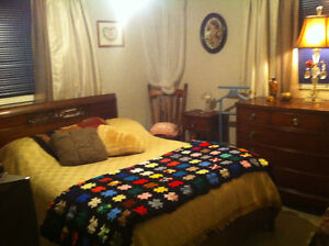 $25/night; weekly discounts available