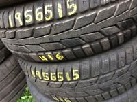225/50/17 205/55/16 195/65/15 185/55/15 185/60/15 175/65/15 175/65/15 TYRES TYRE SHOP TIRE TIRES