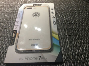 Case iPhone 7 White