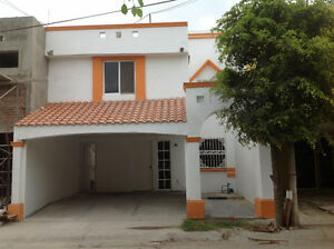 NICE AND BEAUTIFUL HOUSE FOR SALE!!! EL TOREO!!!