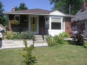 Fort Erie Bungalow for Rent