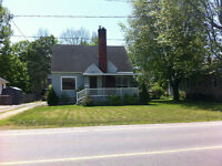 Quaint 3 Bedroom Home on Sugarloaf Street in Port Colborne