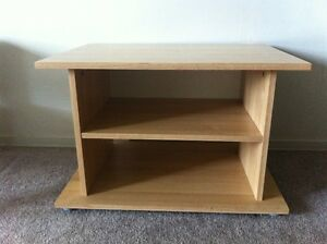 Small coffee table IKEA