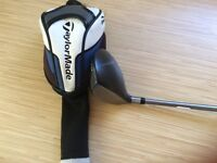 Ladies golf club