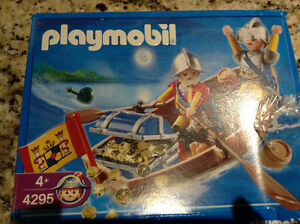 Playmobil set for sale