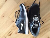 Chaussure Nike Dual Fusion 3