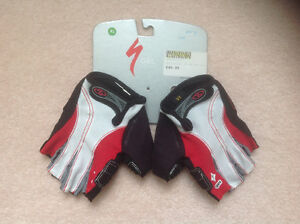 CYCLING GLOVES MENS & WOMENS NEW