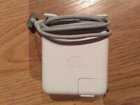Chargeur macbook Air-Pro Magsafe 2 45w original