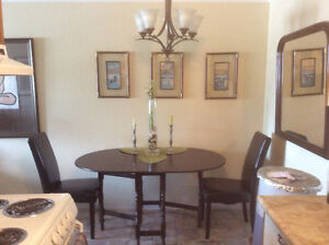 Downtown Duncan condo for sale