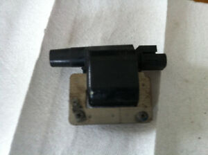 ignition coil 240sx KA24 neuf