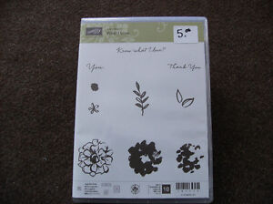 STAMPIN UP   STAMPERS Cornwall Ontario image 3