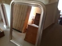 Laura Ashley Mirror