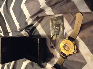 WATCHES FOR SALE FOR BEST OFFER - PLEASE CONTACT Cambridge Kitchener Area image 4