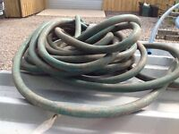 Bore hose pipe