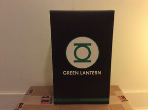 Green Lantern 1/6 Scale Figure