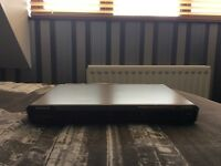 Sony DVD Player new without box DVP-SR170
