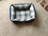 Dogs bed small