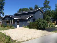 Wasaga Beach House for Sale By Owner