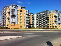 For sale - A vendre Brand new 3 1/2 Condos - Ville Saint Laurent
