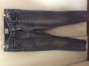 Aeropostale jeans for sale
