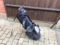 Galloway Golf Bag