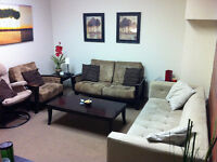 Private office space to share:Perfect for Coaching/Therapy