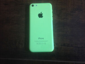 iPhone 5C 8 Gb with Otter Box and accessories Peterborough Peterborough Area image 4