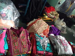 pakistani Clothing /Dresses Sale