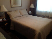 Room and board Murrayville. Langley BC $1000.00