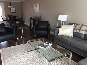 Spacious 3 Bedroom House - Southlands St. John's Newfoundland image 6