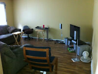ATTENTION ENGINEERS ROOM FOR RENT CLOSE TO LU