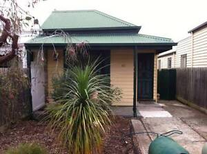 Houseshare (Must love dogs!!) Northcote Darebin Area Preview