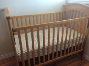 Baby Gear for Sale...great for grandparents expecting visits