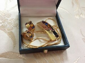 Jewellery/fashion Windsor Region Ontario image 8