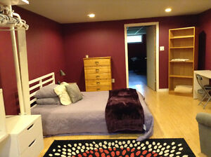 Room and Board in Wolfville for adult!
