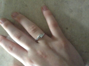 Ring for sale