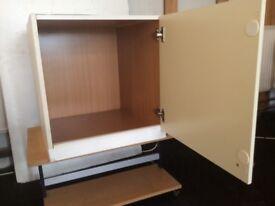 Cupboard ( top box cupboard )
