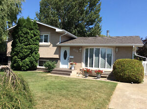 House for Sale in Swift Current Sk.