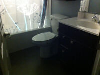 Looking for female/male roommate