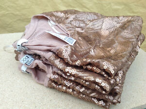 **NEW** Forever 21 sequence tops - different sizes Cambridge Kitchener Area image 6