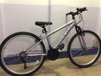 Apollo Jewel Mountain Bike