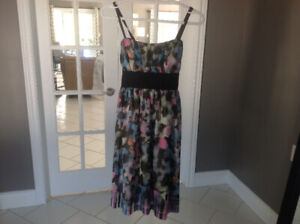 Dress for sale $25