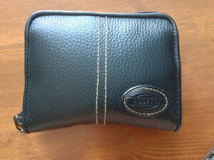 Unisex really good condition wallet