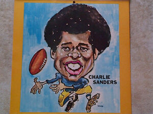A wide variety of professional SPORT CARICATURES for sale, Windsor Region Ontario image 2