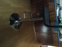 Brand new bar chair for sale