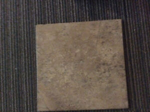 Ceramic Tile for Small Projects