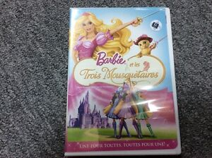 DVD  see pictures  1.00$ each/chacuns Gatineau Ottawa / Gatineau Area image 7