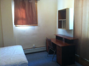 WORK/LIVE DOWNTOWN KITCHENER ... ALL INCLUSIVE ... $550/month