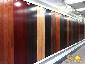 ★★★[NO TAX]12.3mm Laminate starting:$0.99/ft+FREE Delivery★★★
