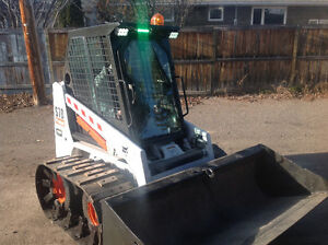 2011 S70 bobcat (ONE OF A KIND ) trade/sell classic car/truck